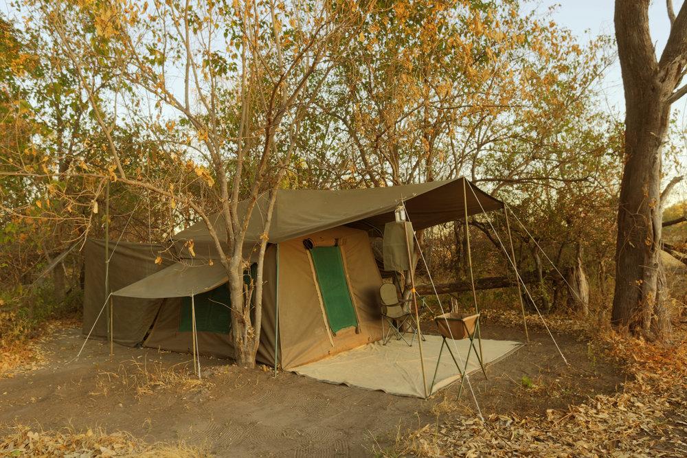Kwapa Camp accommodation (2).jpg