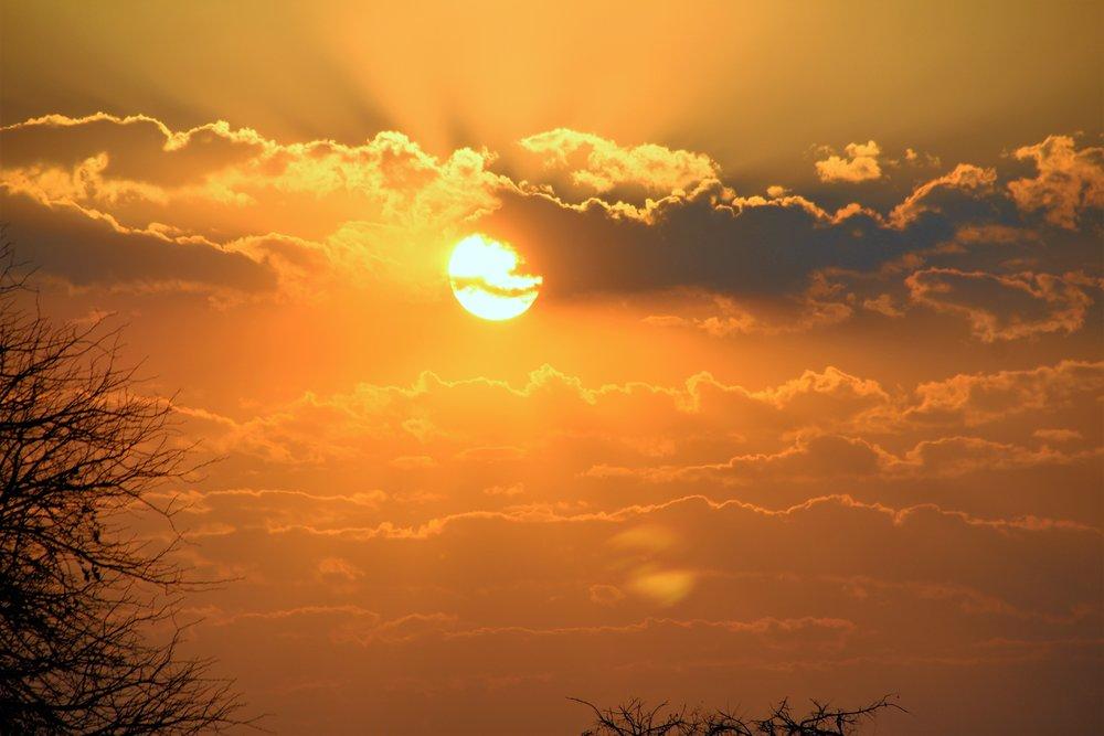 sunset_karongwe3.JPG
