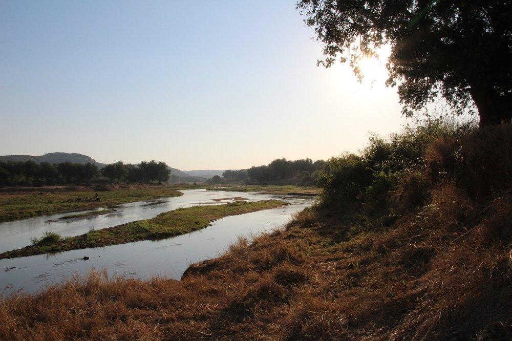Luvuvhu_river_makuleke.JPG