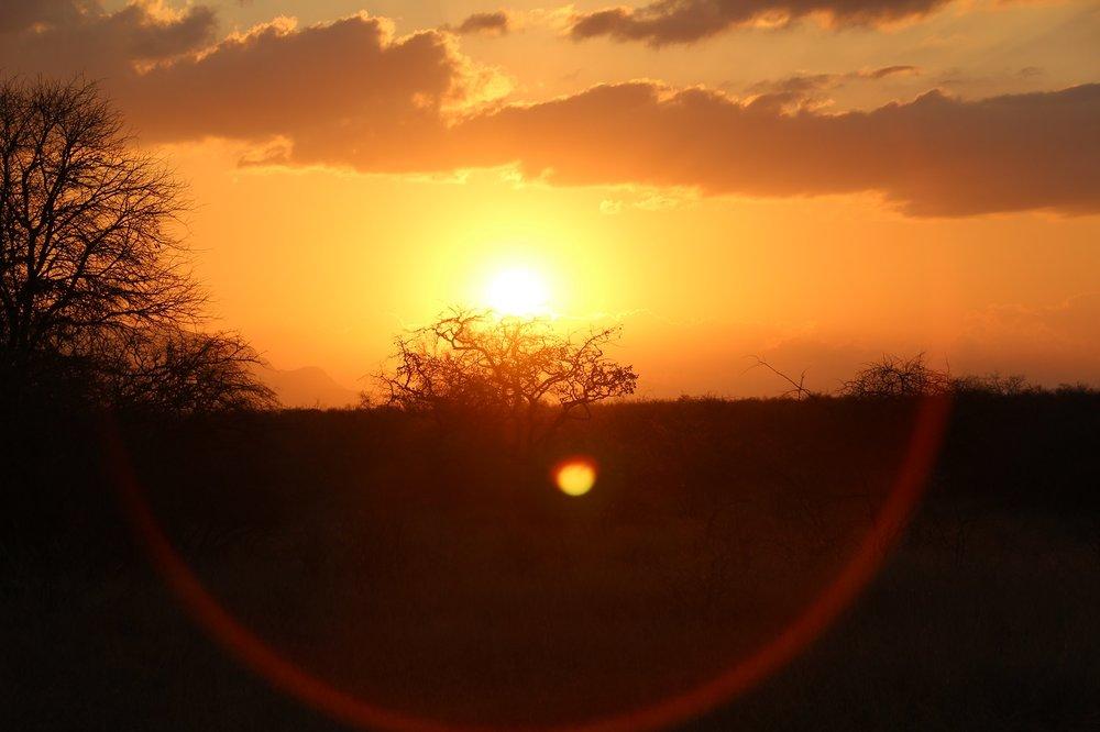 sunset_karongwe.JPG