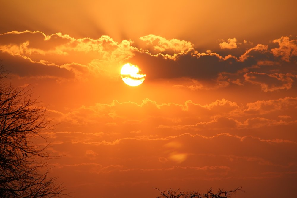 sunset_karongwe3.JPG