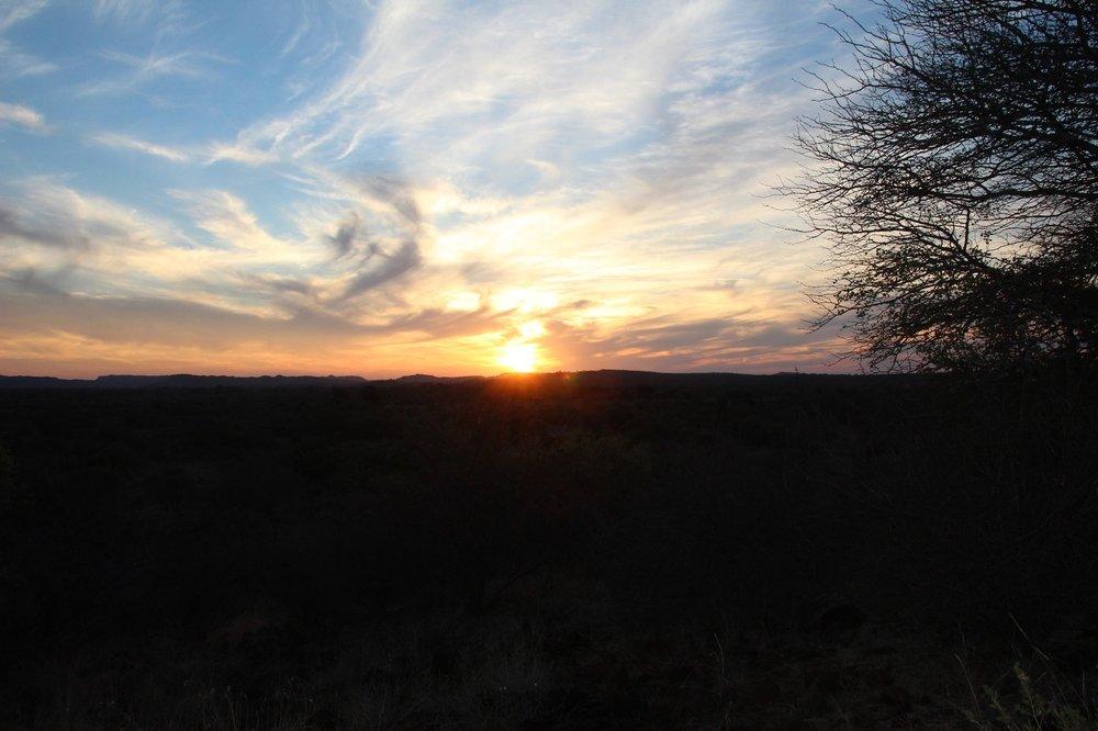 sunset_makuleke.JPG