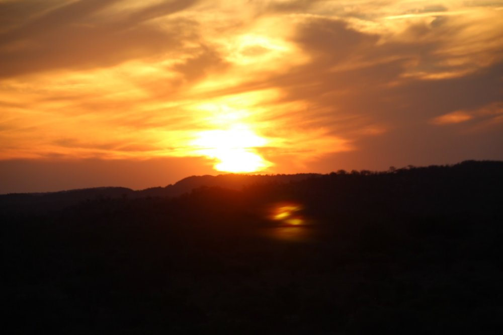 sunset_makuleke2.JPG
