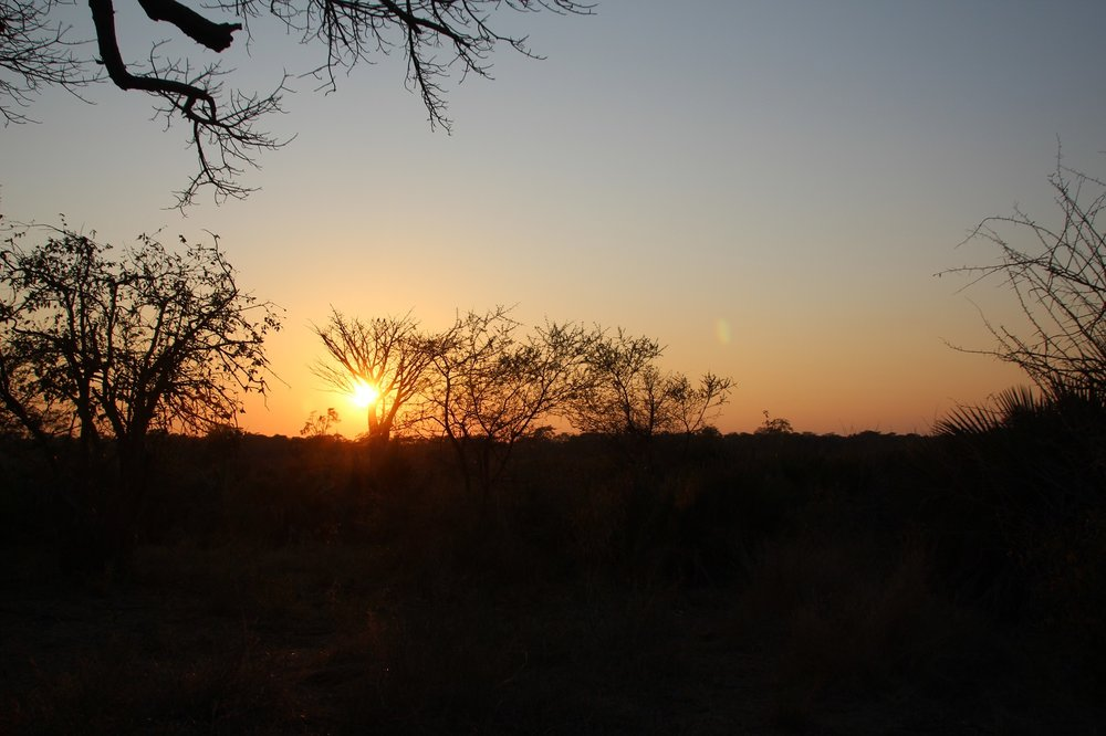 sunset_makuleke3.JPG