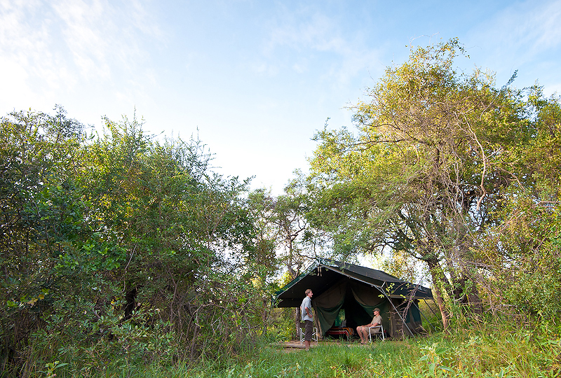 Ecotraining Karongwe--7.jpg