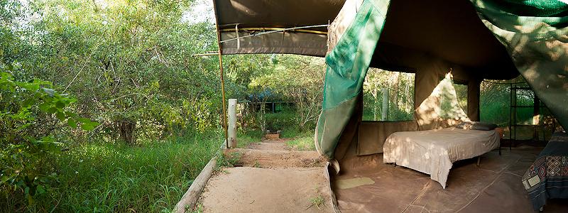 Ecotraining Karongwe-2.jpg