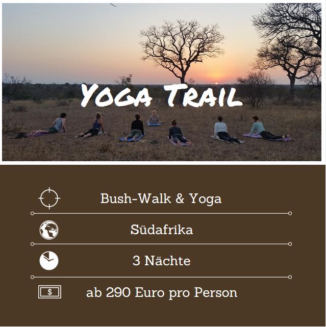 Yoga Trail.PNG