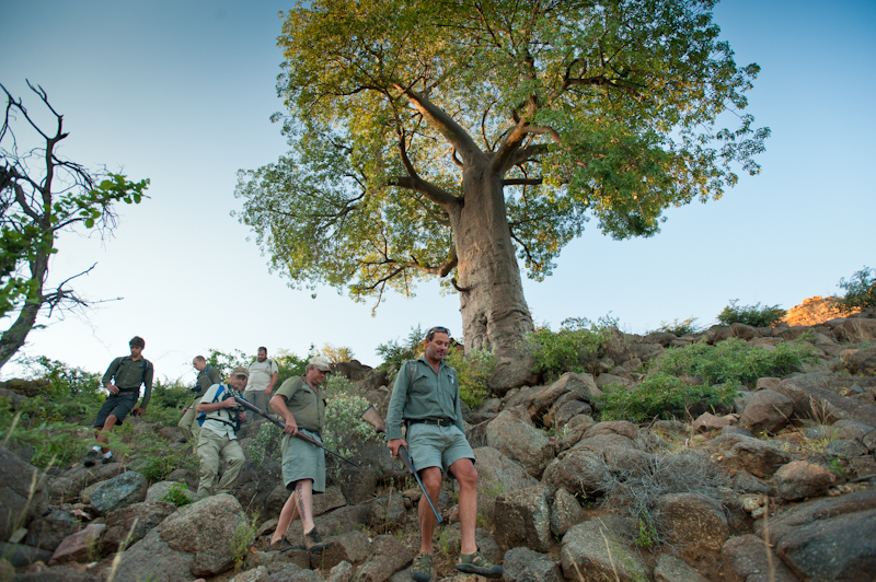 ET Baobab walk-.jpg