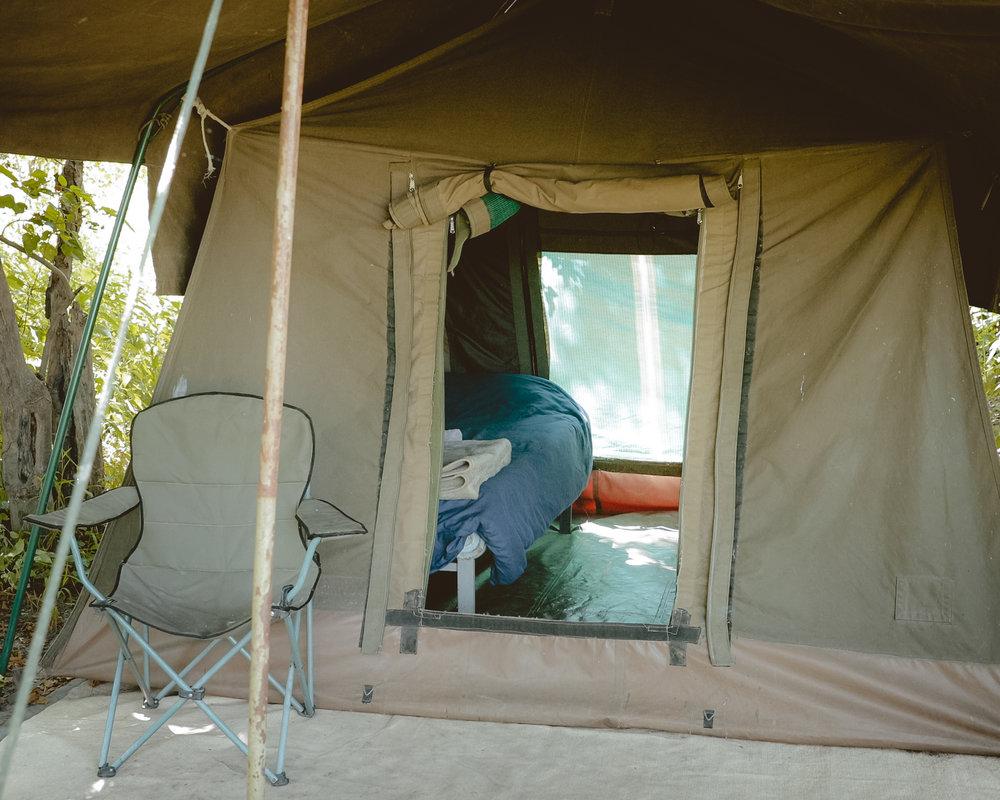 En-suite tented accommodation (2).jpg