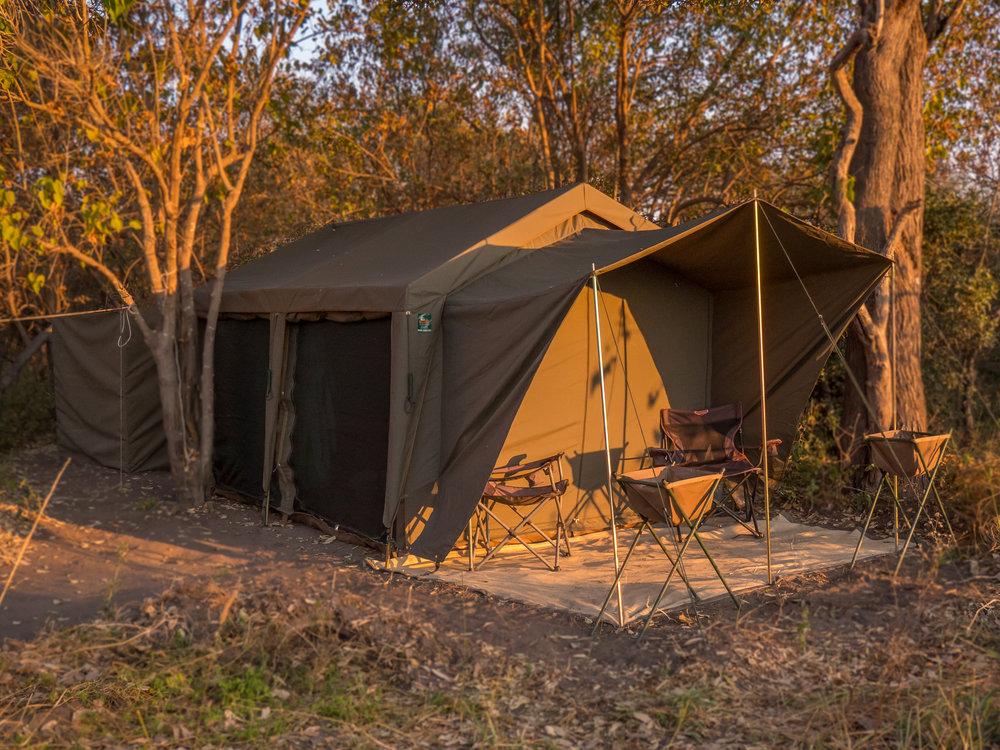 New tent - outside 3.jpg