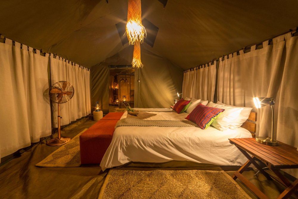 hbc-tent1.jpg
