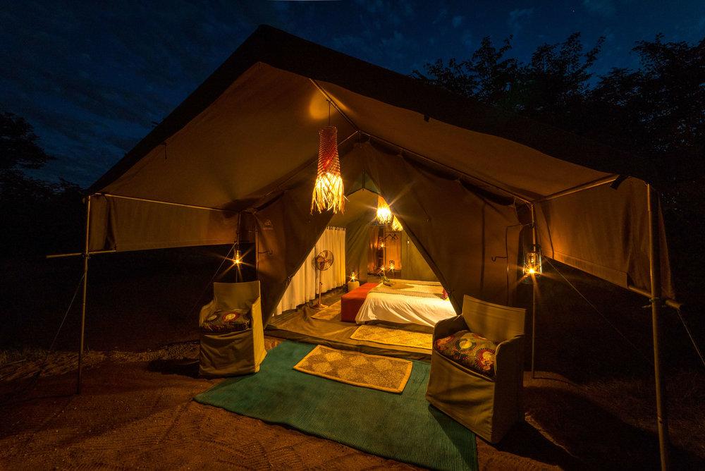 hbc-tent.jpg