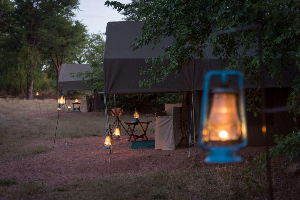 tent_-_exterior-2.jpg