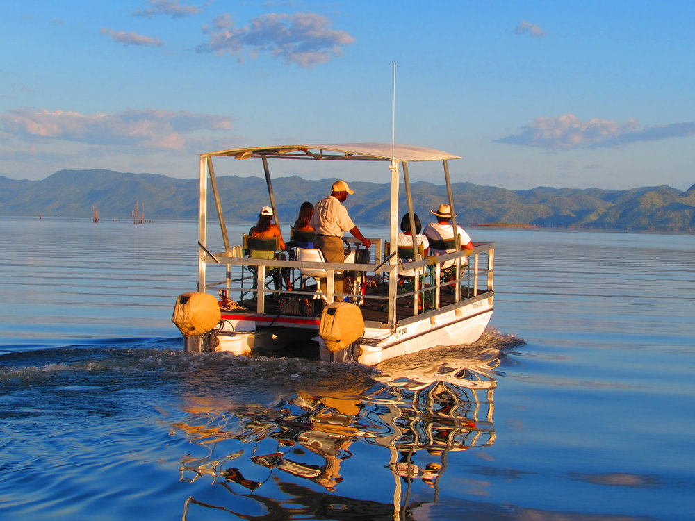 changa_boat.jpg