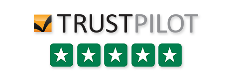 trustpilot-reviews-1.png