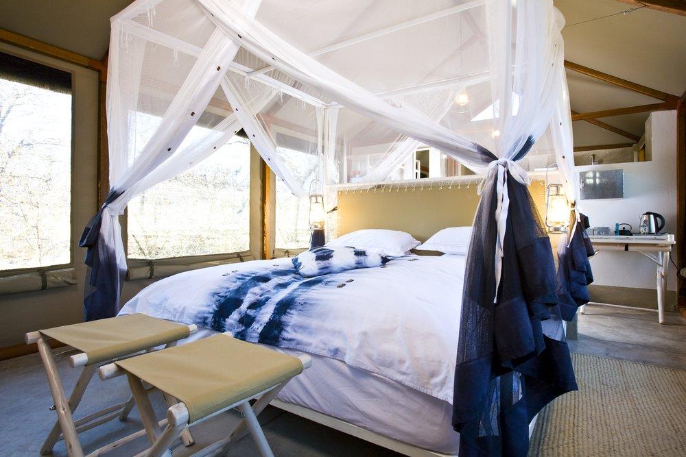 Mushara Bush Camp Room Interior.jpg