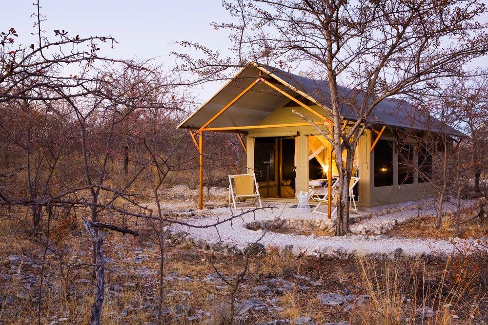 Mushara Bush Camp Room Exterior.jpg