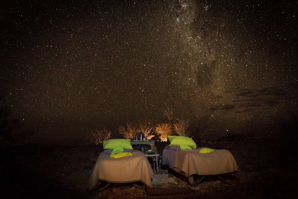 Huab Under Canvas Stellar Escape Milky Way.jpg