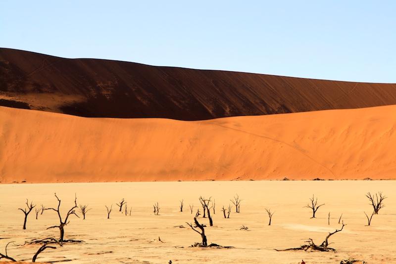 Namibia 098.JPG