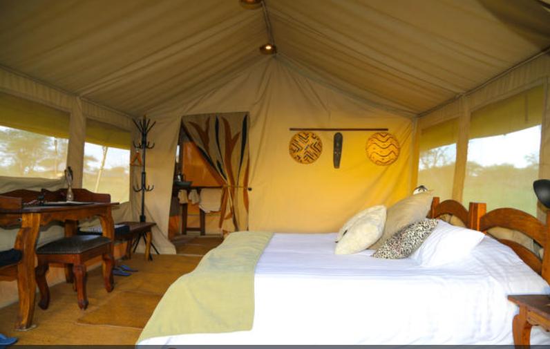 Pembezoni Camp 4.PNG