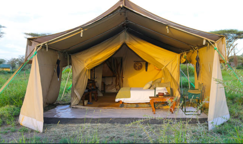 Pembezoni Camp 3.PNG