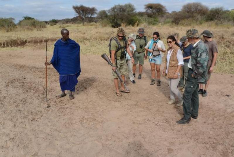 Dorobo Mobile Safaris 5.PNG