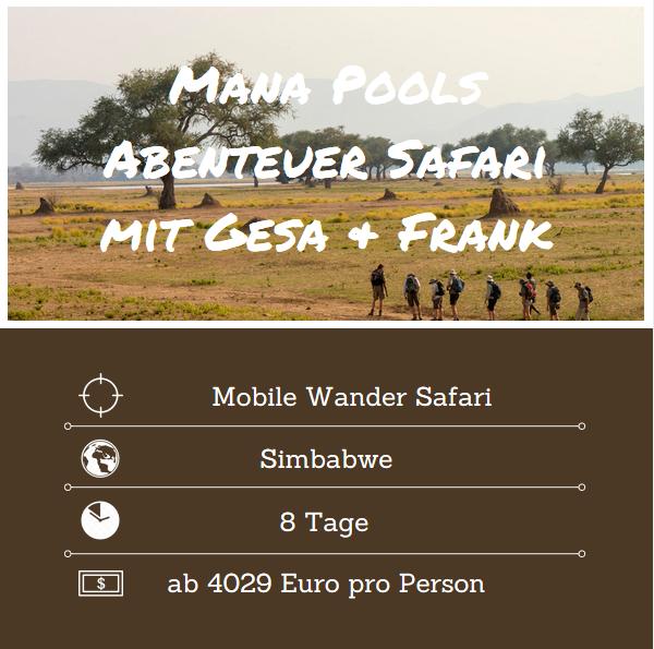 Mana Pools Abenteuer Safari.PNG
