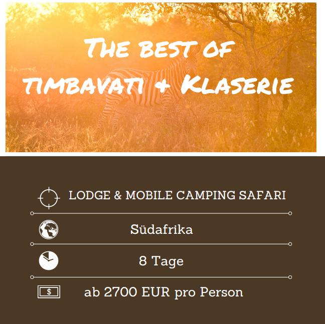 The Best of Timbavati & Klaserie_DE.PNG