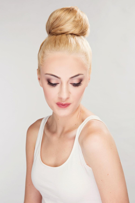 a makeup 005.jpg