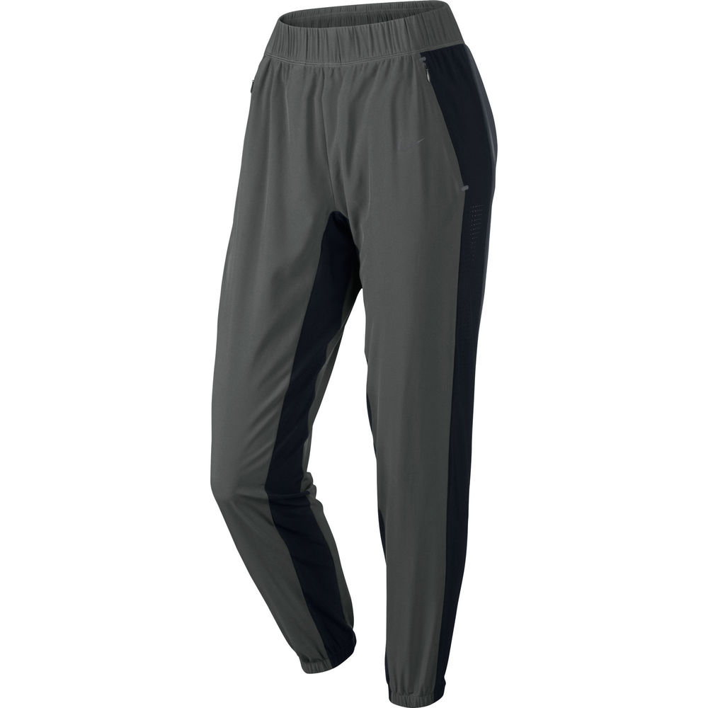 Nike-Women's-Lux-Slim-Track-Pants-SU14-Trousers-Run-Grey-Black-Anthracit-Q2-14-589117-035.jpg