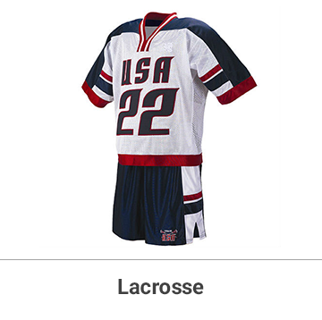 AS LOW AS: $39.99/SET OR: $24.99/JERSEY