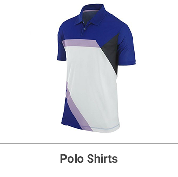 AS LOW AS: $19.99/Premium OR: $11.99/Basic Polo