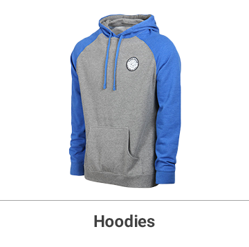 AS LOW AS: $29.99/PREMIUM OR: $22.99/BASIC Hoodie