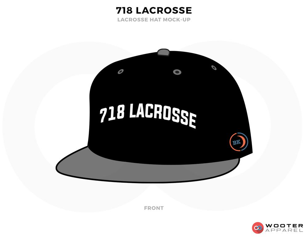 718Lacrosse-LacrosseHat-Mockup.png