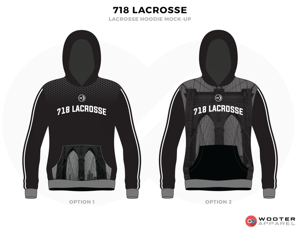718Lacrosse-LacrosseHoodie-Mockup.png