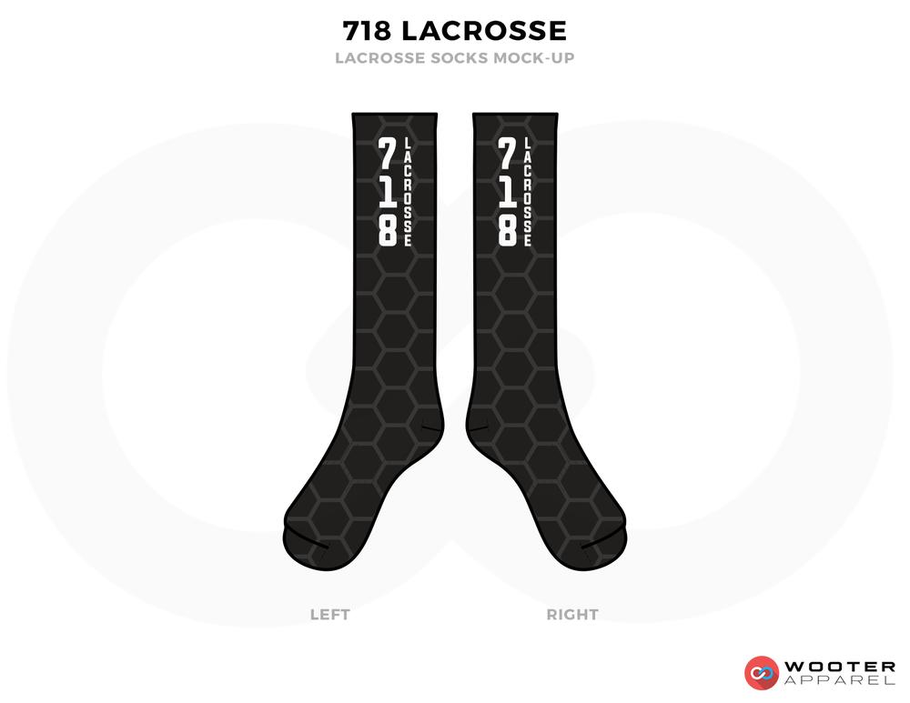 718Lacrosse-LacrosseSocks-Mockup.png