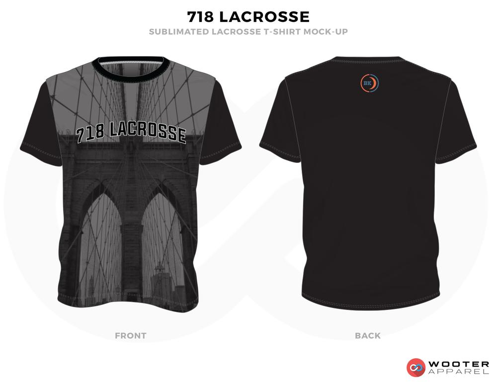 718Lacrosse-LacrosseTShirt-Mockup.png