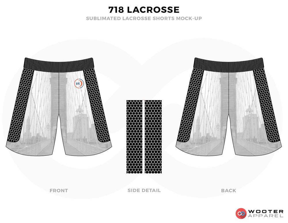 718Lacrosse-LacrosseUniform-Shorts-Mockup.png