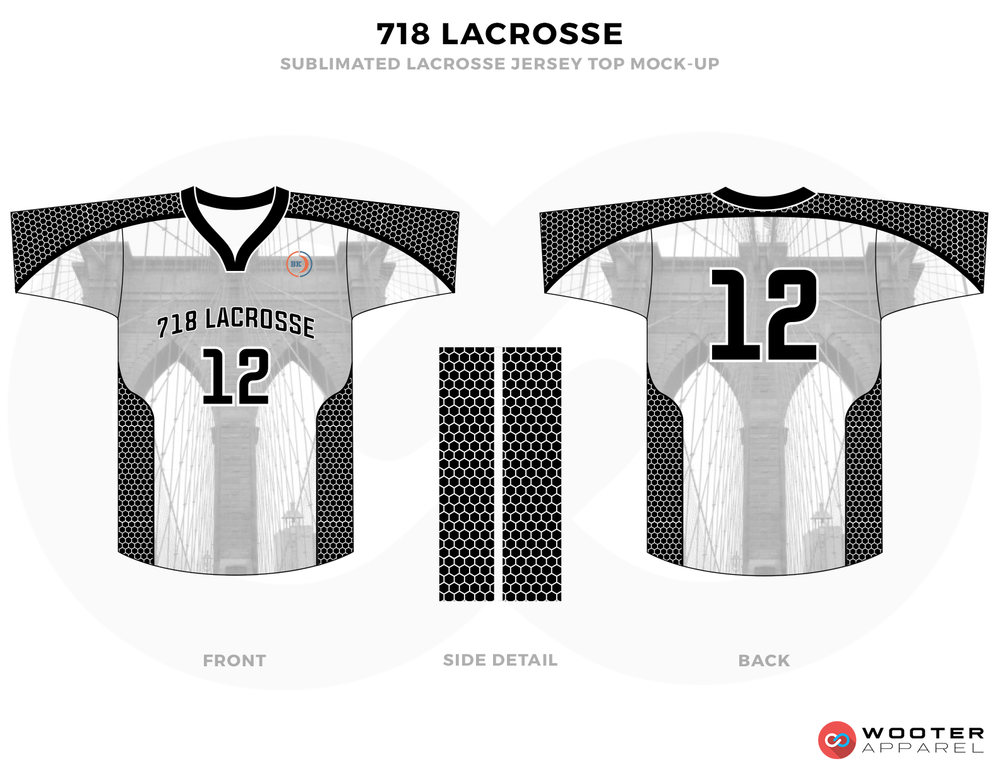 718Lacrosse-LacrosseUniform-Top-Mockup.png