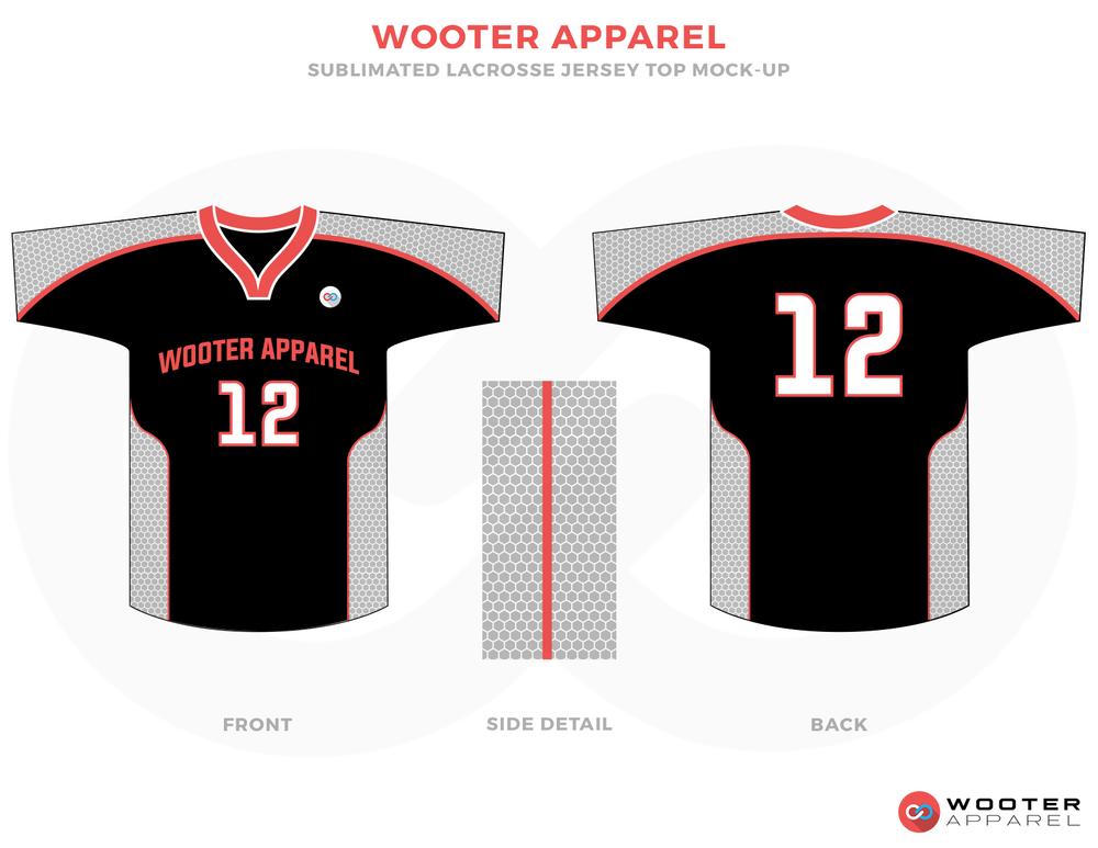 WooterApparel-LacrosseUniform-Jersey-Mockup.png