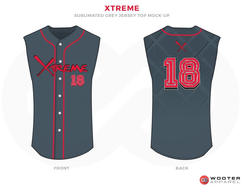 Xtreme-BaseballJersey-Grey-Mockup.png
