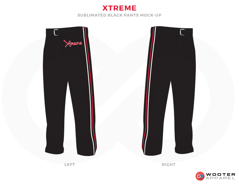 Xtreme-BaseballPants-Black-Mockup.png