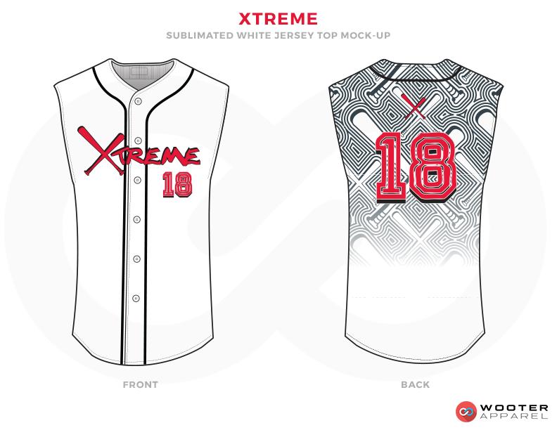 Xtreme-BaseballJersey-White-Mockup.png