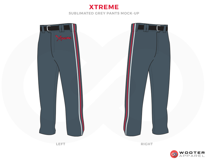 Xtreme-BaseballPants-Grey-Mockup.png