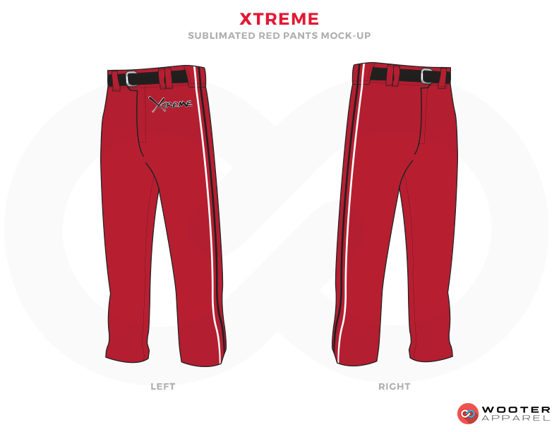 Xtreme-BaseballPants-Red-Mockup.png