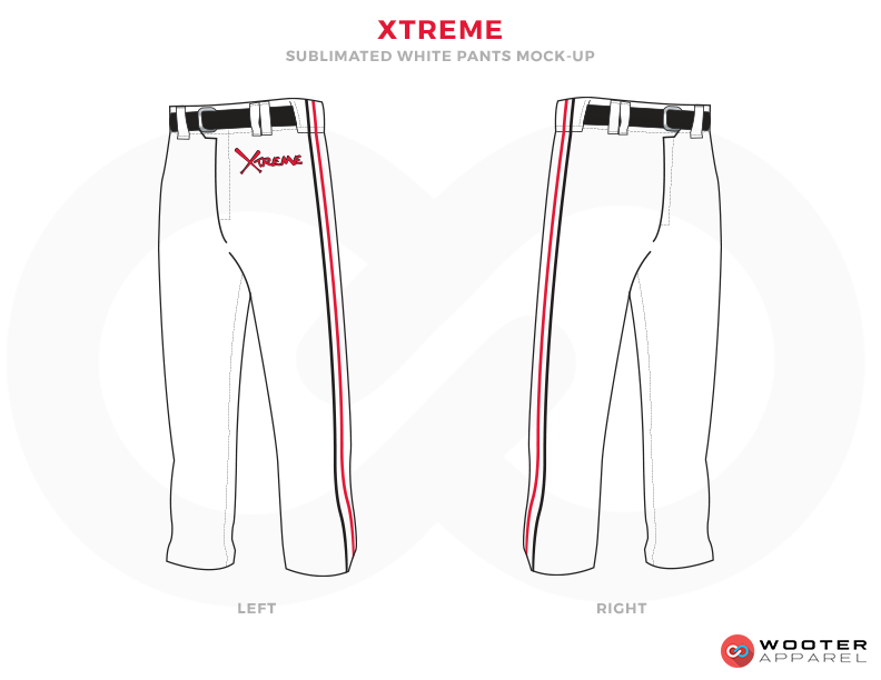 Xtreme-BaseballPants-White-Mockup.png