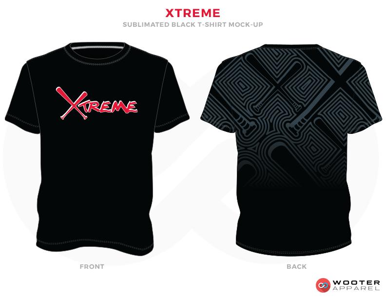 Xtreme-BaseballTShirt-Black-Mockup.png