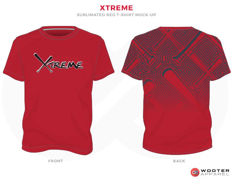 Xtreme-BaseballTShirt-Red-Mockup.png