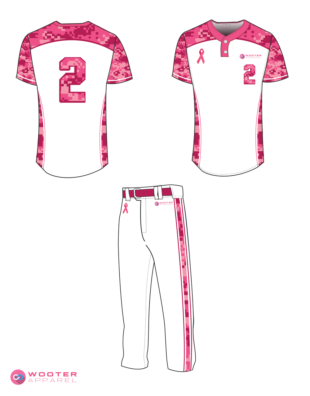wooter breast cancer charity series baseball-01.png