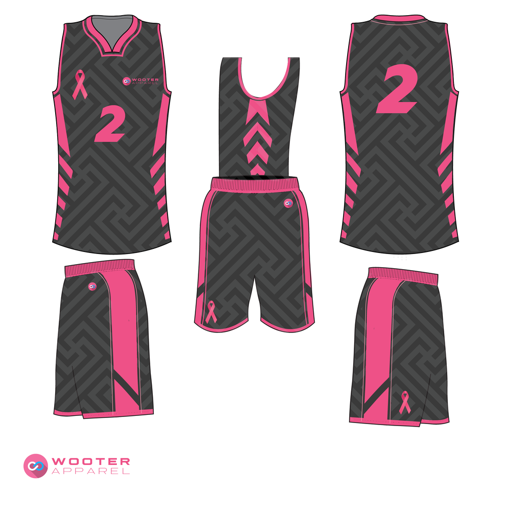 a232eec1b56 Custom Basketball Jerseys For Toddlers